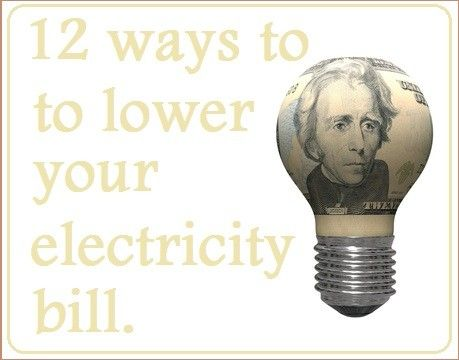 14 best images about electricity bill on pinterest cheap electricity electricity bill and. Black Bedroom Furniture Sets. Home Design Ideas