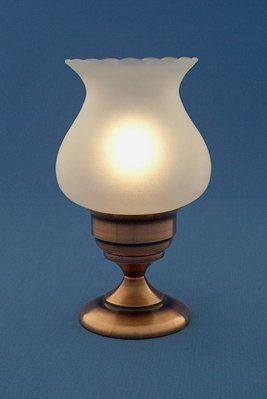 Stolní lampa typ 02 - LOS 023301