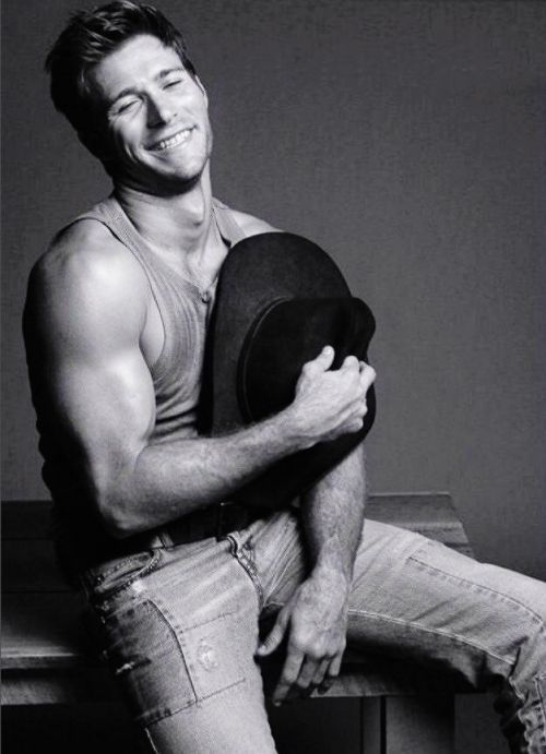 Scott Eastwood. LOVE THIS PHOTO OF HIM!!!