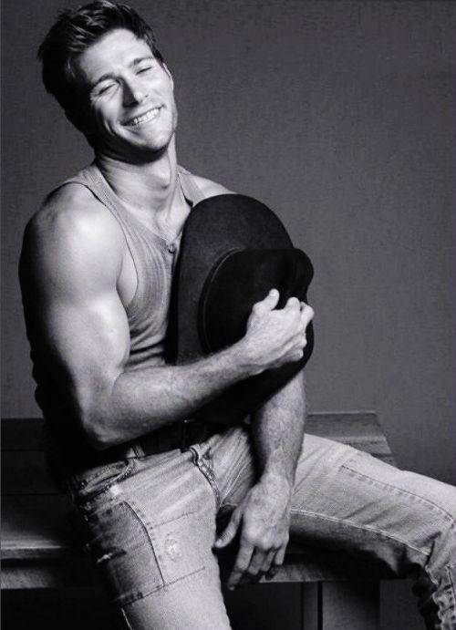 Scott Eastwood. LOVE THIS PHOTO OF HIM!!!