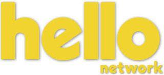 Blogger do Rhoney: Hello: O Novo Orkut Agora Tem as Famosas Comunidad...