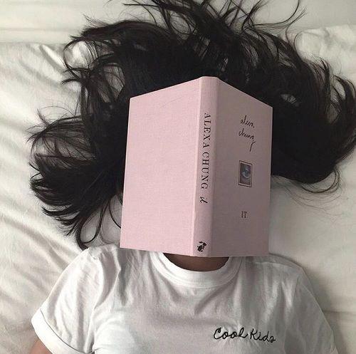 ¿Eres mujer y estas aburrida? Has encontrado tu solución »Gifs y f… #detodo # De Todo # amreading # books # wattpad