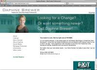 Sirf Marketing | Website Design & Web Development