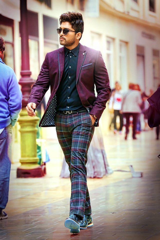 37 best Allu Arjun images on Pinterest | Cinema, Movies ...