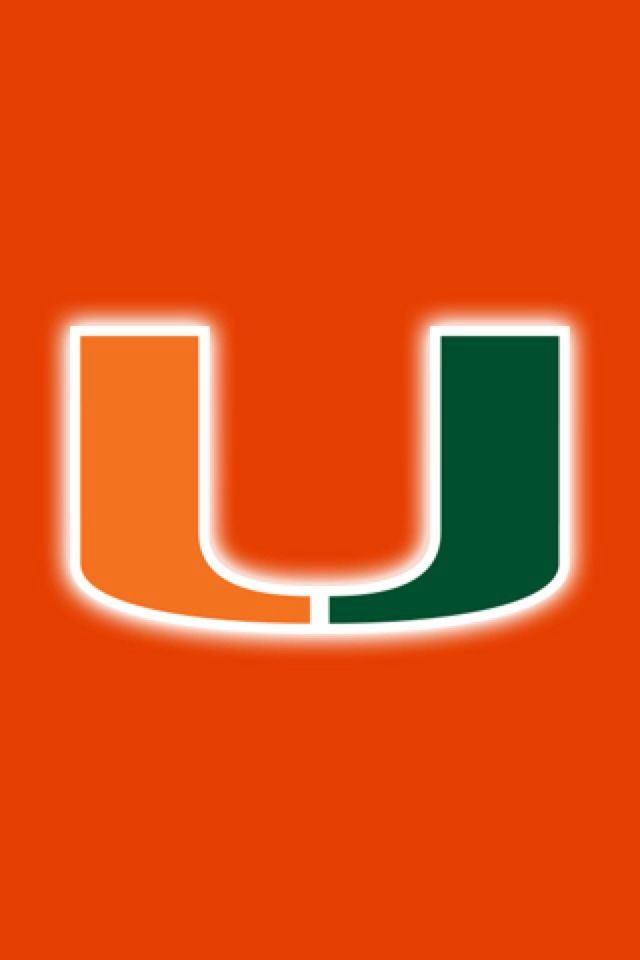 21 best miami hurricanes images on pinterest miami hurricanes miami hurricanes voltagebd Choice Image