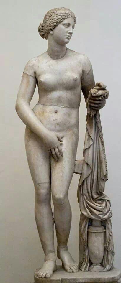 Escultura y Arte
