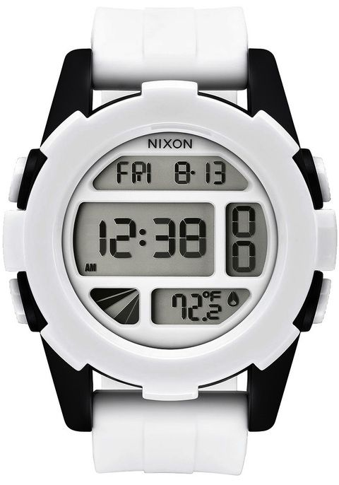 NIxon Unit Star Wars Stormtrooper White watch is now available on Watches.com. Free Worldwide Shipping & Easy Returns. Learn more.