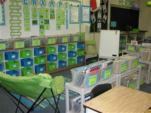 Yellow Classroom Decor : 15 best brown and blue classroom images on pinterest classroom