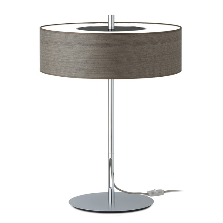 1000 images about fifty shades on pinterest grey lamps hooker furniture and polished chrome. Black Bedroom Furniture Sets. Home Design Ideas