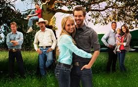Image result for heartland