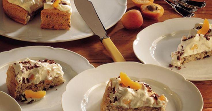 Klar til uventede gæster? Bag en bund til fryseren, og du kan lynhurtigt trylle en lækker kage frem til kaffen.