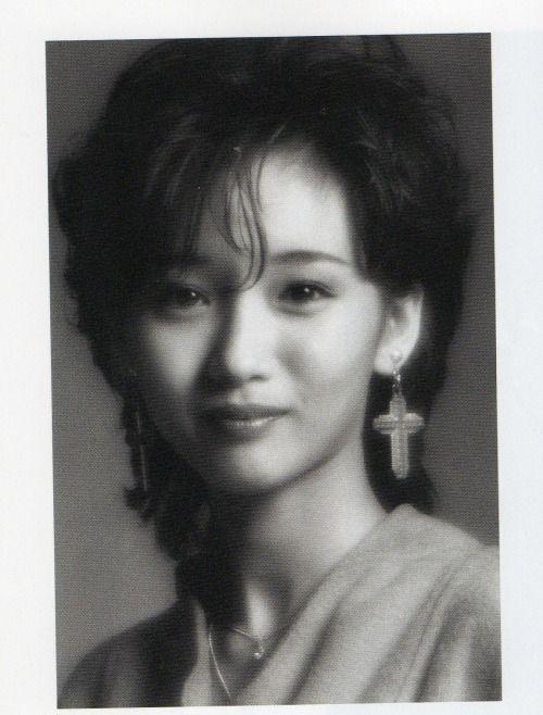 本田 美奈子