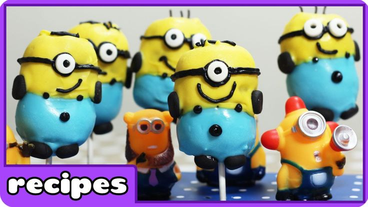 12 Best Hooplakidz Cartoon Recipes Images On Pinterest