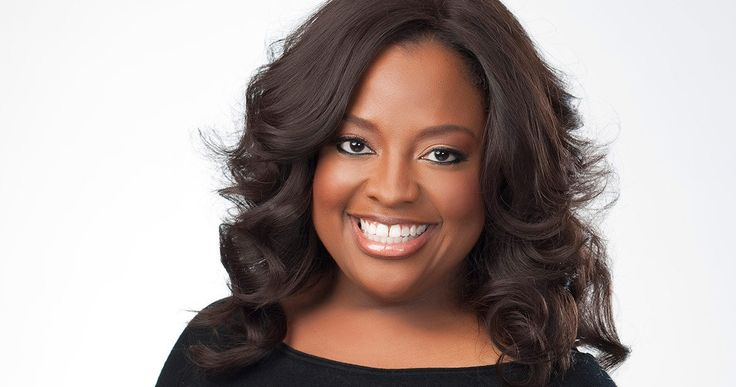 'Ride Along 2' Adds 'The View' Host Sherri Shepherd -- No details were given for Sherri Shepherd's 'Ride Along 2' role, which comes just one day before she leaves 'The View'. -- http://www.movieweb.com/news/ride-along-2-adds-the-view-host-sherri-shepherd