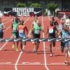 Image Gallery - 2013 Nike Prefontaine Classic