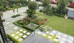 Madżenie ogrodnika... Kiedyś tu.... - strona 1691 - Forum ogrodnicze - Ogrodowisko