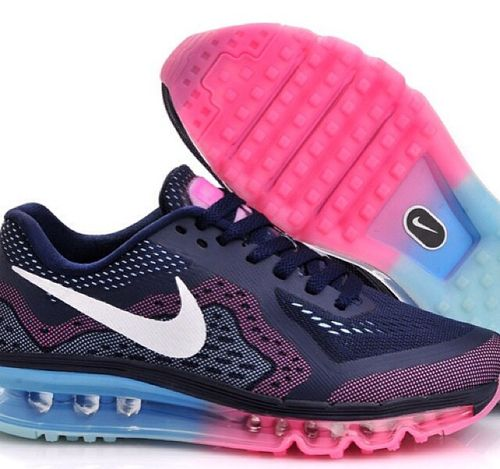 Find Discount Nike Air Max 2014 Womens Blue Pink online or in Footlocker.  Shop Top Brands and the latest styles Discount Nike Air Max 2014 Womens  Blue Pink ...