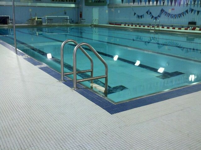 9 Best Images About Swim Chicago Southland Pools On Pinterest Swim Lessons Parks And Warm
