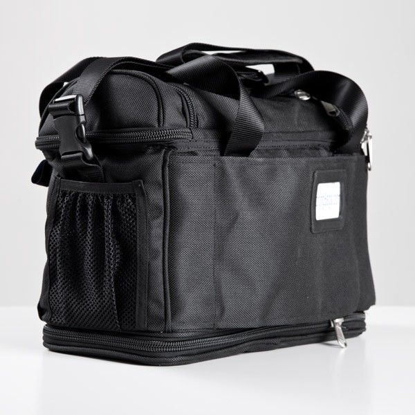 Best Lunch Bag For A Flight Attendant Very Pricey But