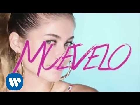 ▶ Sofia Reyes - Muévelo ft. Wisin (Official Music Video) - YouTube