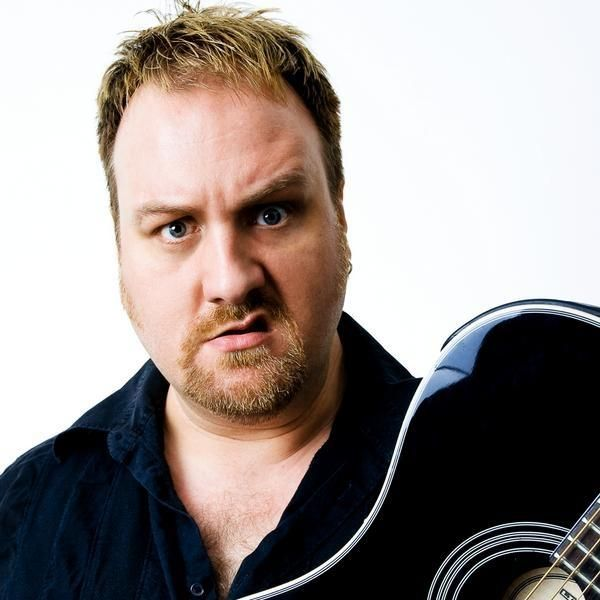 Book Mitch Benn and make your event stand-out - we are a booking agent for Mitch Benn. Mitch Benn is an amazing comedian, find out more about hiring Mitch Benn & our award-winning service