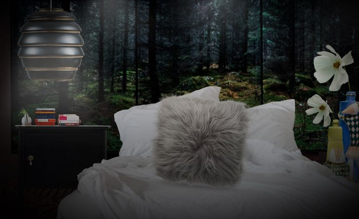 'Same bedroom different filter' created in #neybers
