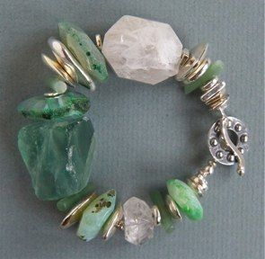❥ ...bold nuggets
