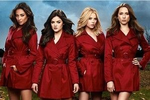 Are you ready Pretty Little Liars' most shocking moment? - http://www.lezbelib.com/tv-movies/preview-of-pretty-little-liars-season-4-summer-finale-now-you-see-me-now-you-don-t #pll #tv #video #preview