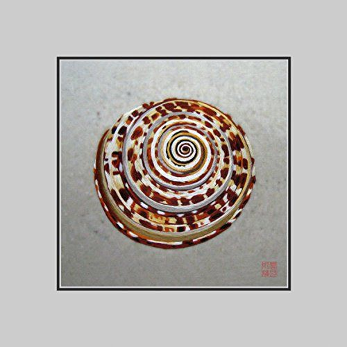 cool King Silk Art 100% Handmade Embroidery Multiple Unframed Sundial Seashell Oriental Wall Hanging Art Asian Decoration Tapestry Artwork Picture Gifts 38028NW Handmade 2017 Check more at http://ladiesshop.top/product/king-silk-art-100-handmade-embroidery-multiple-unframed-sundial-seashell-oriental-wall-hanging-art-asian-decoration-tapestry-artwork-picture-gifts-38028nw-handmade-2017/