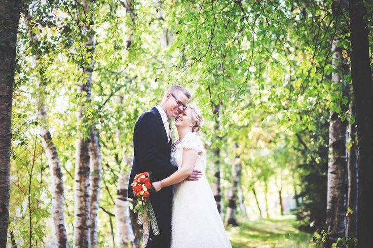 valokuvaaja, valokuvaus, oulu, hääkuvaus. hääkuvat, finland