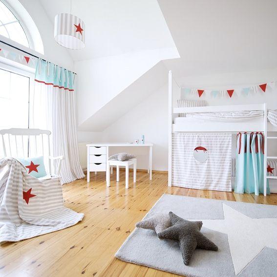 Die besten 25+ beige Vorhänge Ideen auf Pinterest - wohnzimmer beige karo