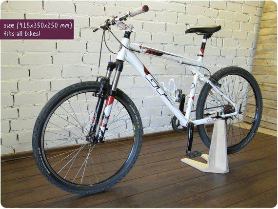 Velostojka Bike Holder Etsy Radfahren Fahrrad Radtouren