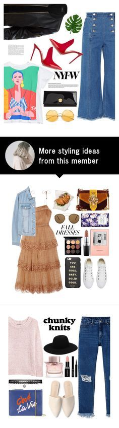 50 Fresh Outfits #8