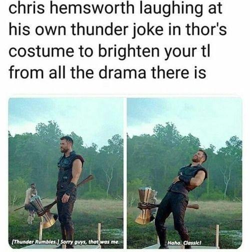 Top 22 Loki Memes Marvel