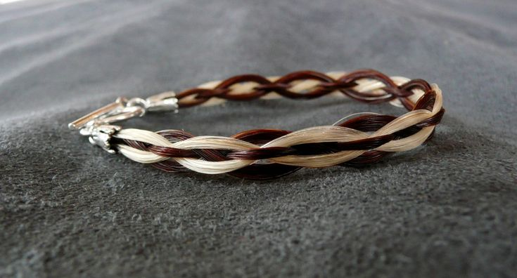 Photo Album - Tara's Equine Designs - Custom Horsehair Jewelry & Bracelets for Every Horse Lover: Horsehair Jewelry, Horsehair Bracelets, Custom Horsehair, Jewelry Bracelets, Photo Album, Horses Lovers, Equine Design, Hors Lovers, Horses Leather Braids