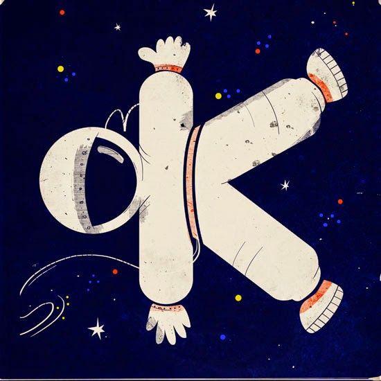 теперь пару алфавит в картинках космоса получить автокредит, стартовый