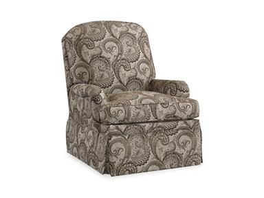 Used Furniture Mcminnville Tn