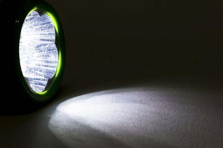 Emergency Lighting | Flashlight Power | How To Choose The Best Flashlight For Emergency Preparedness by Survival Life at http://survivallife.com/2016/01/13/emergency-lighting-flashlight-power/