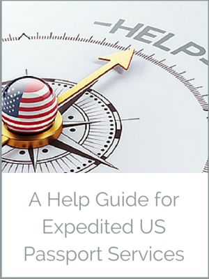 Are you planning to get a passport? And, looking for a #USPassport help guide? Check this guide that breaks down every component of the passport request, to give you the details you need to do right in the first time. Read the details about official application forms, passport fee, FAQs, passport photo guidelines and other documents required.