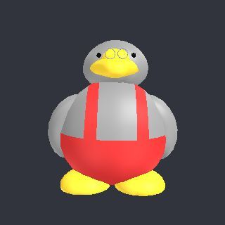 duck free 3D model Cadnav.com_B0710056.max vertices - 2031 polygons - 3235 See it in 3D: https://www.yobi3d.com/v/s327wK7hO4/Cadnav.com_B0710056.max
