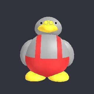 duck free 3D model Cadnav.com_B0710056.max vertices - 2031 polygons - 3235 See it in 3D: https://www.yobi3d.com/v/s327wK7hO4/Cadnav.com_B0710056.max