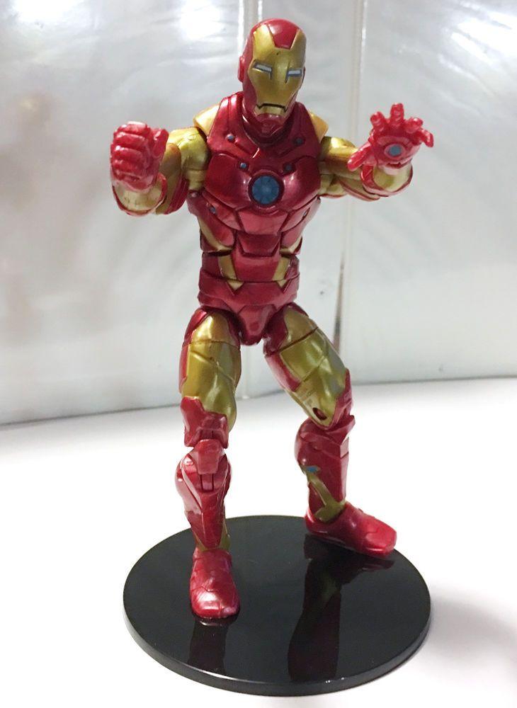 Iron Man 2 Marvel Legends Avengers Infinity War Marvellegends Marvel Legends Avengers Infinity War Iron Man