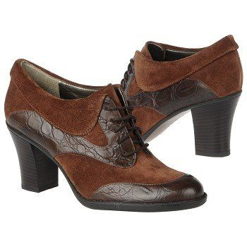 1940s Shoes for Women | 1940's Women's Shoes Style: Modern Vintage 1940's Shoes