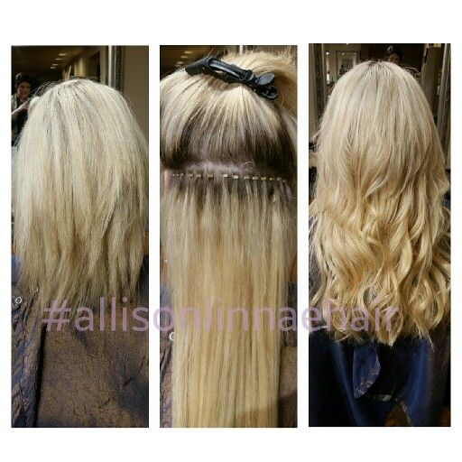 ombre braiding hair indianapolis ombre braiding hair ...