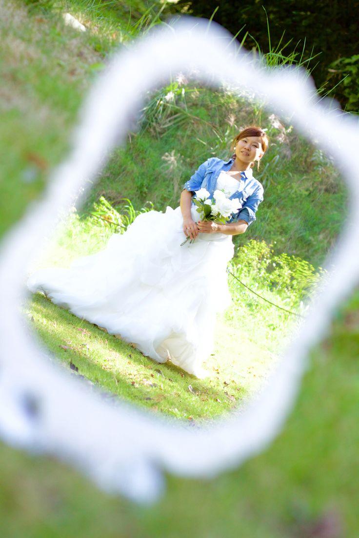 SAORI 's photo