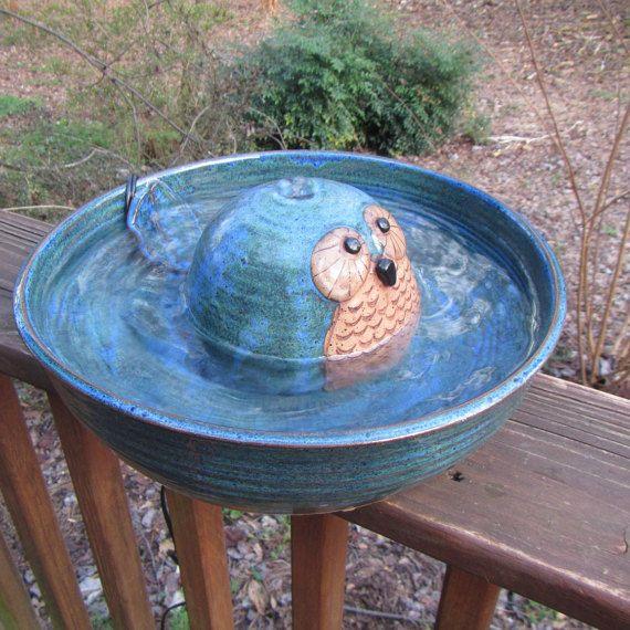 Favori Les 25 meilleures idées de la catégorie Fontaine d'eau potable sur  IS84