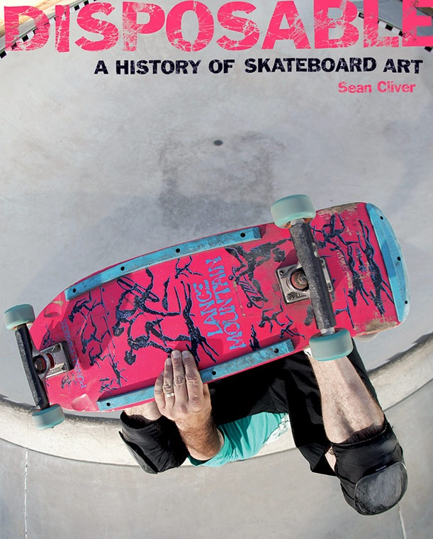 history of skateboarding As the '70s closed, skateboarding faced its second crash in popularity public skate parks had been built, but with skateboarding being such a dangerous activity, insurance rates got out of control this, combined with fewer people coming to skateparks, forced many to close but skaters kept skating.