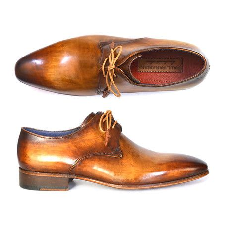 Ef Harris Men Dress Shoes