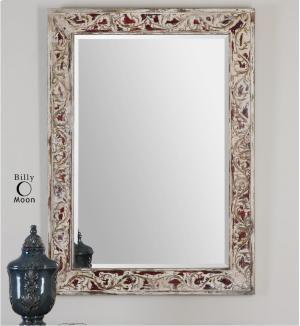 665 Best Uttermost Mirrors Images On Pinterest Uttermost