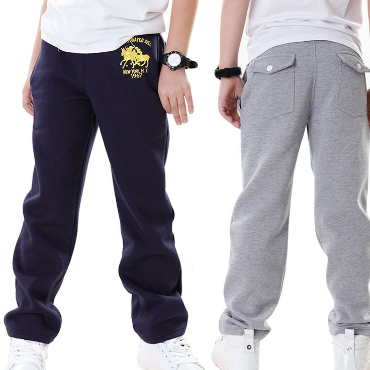 Cheap pants jumpsuit, Buy Quality pants plastic directly from China pants fashion Suppliers:       2014 newest autumn children sport pants big boy kids child clothing embroidery pure cotton casual fashion tro